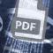 Prestampa flexo: le caratteristiche analizzate del PDF