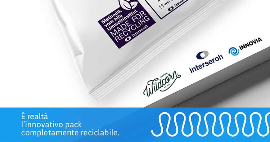 Packaging sostenibile: realtà per tutte le aziende!